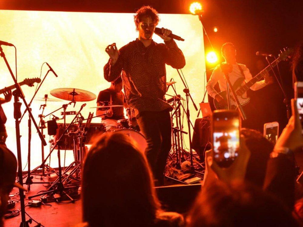 Sutil Universo concierto-21