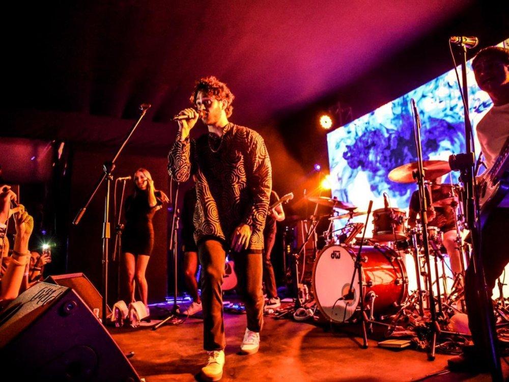 Sutil Universo concierto-23