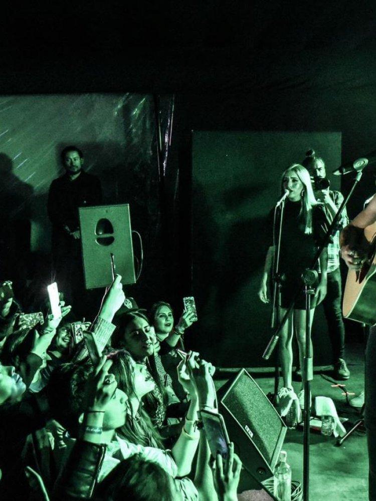 Sutil Universo concierto-26