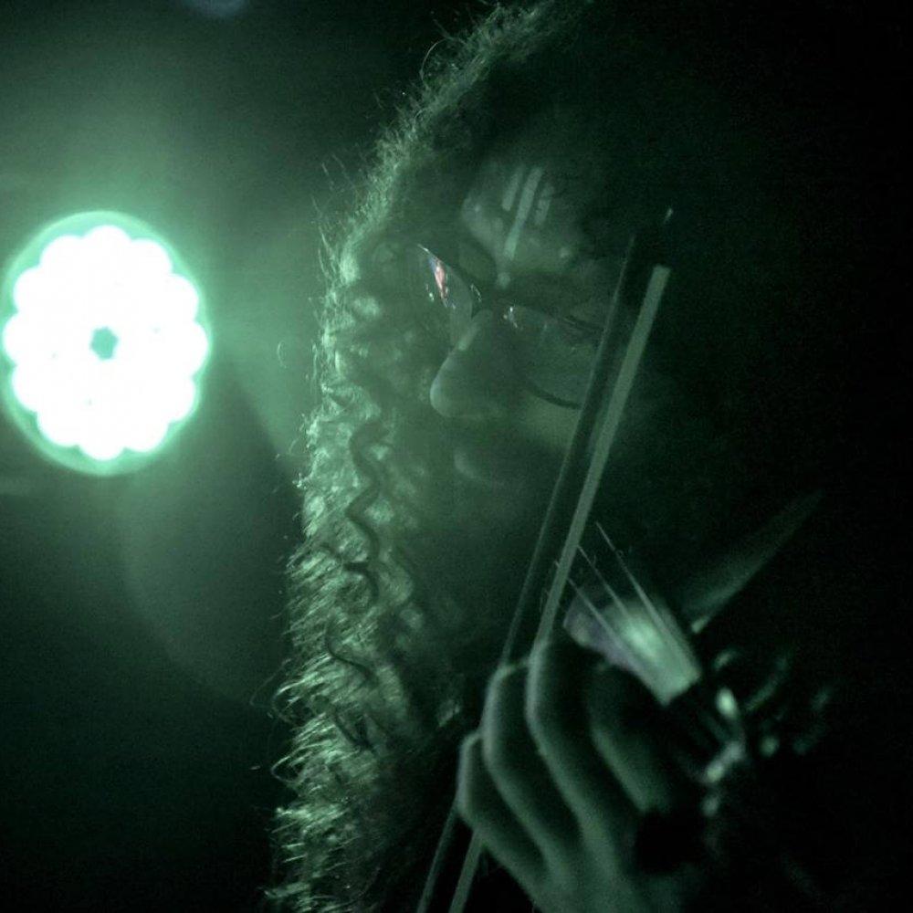 Sutil Universo concierto-27