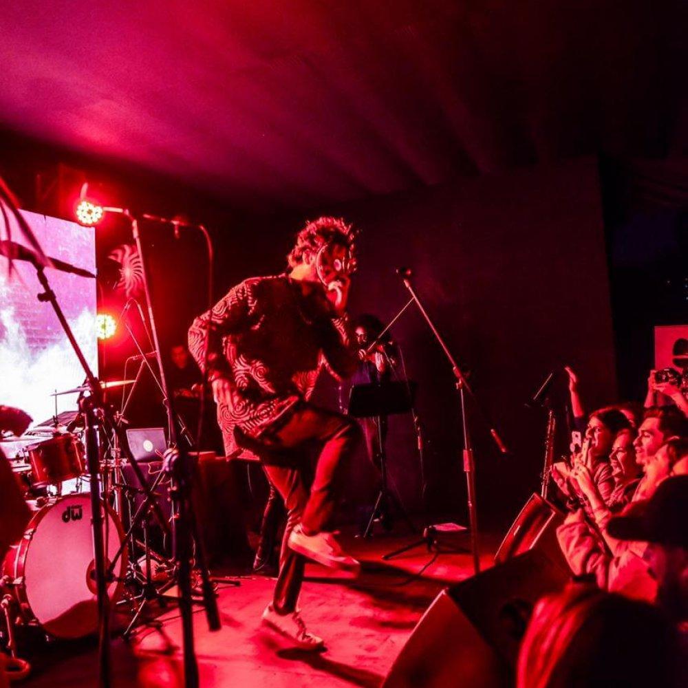 Sutil Universo concierto-28