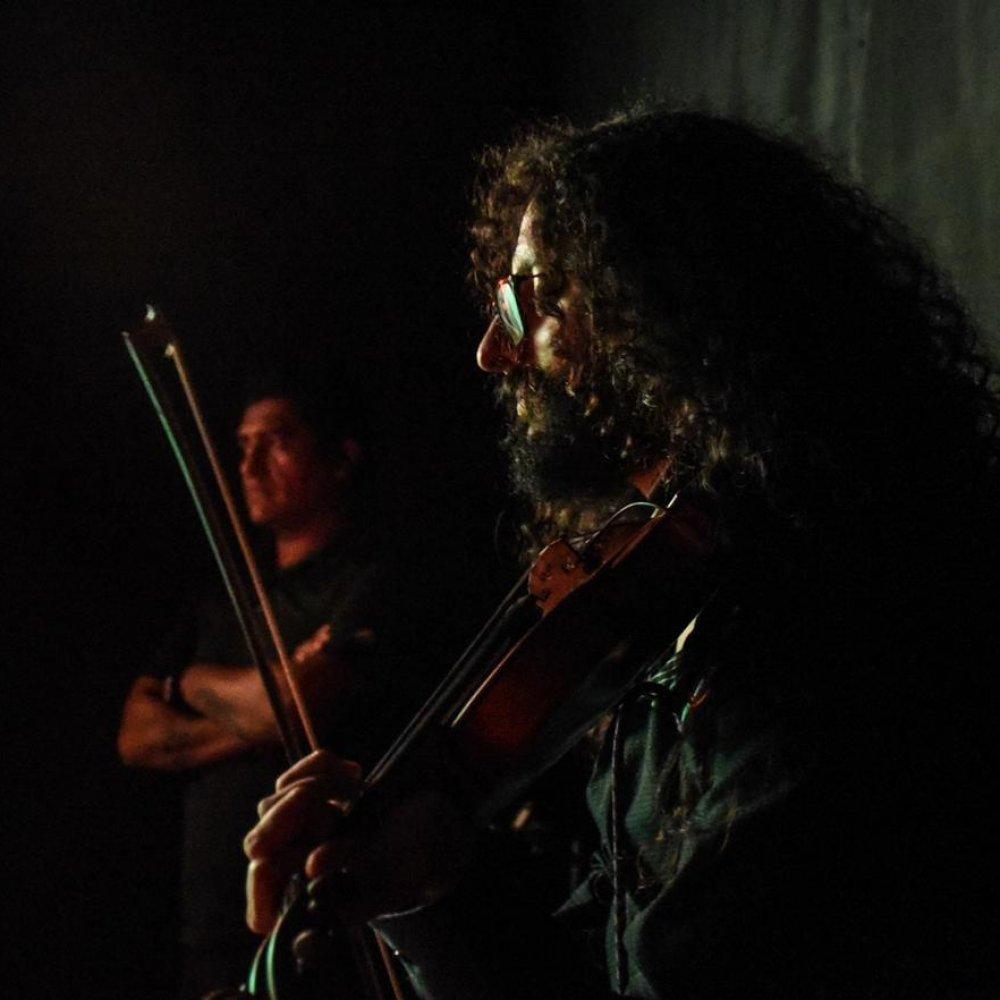 Sutil Universo concierto-33