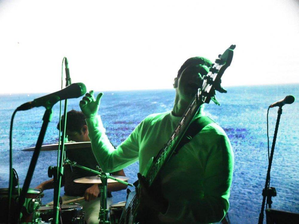 Sutil Universo concierto-35